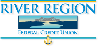 River Region Federal Credit Union