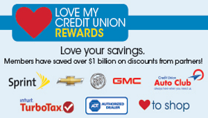 www.lovemycreditunion2.png